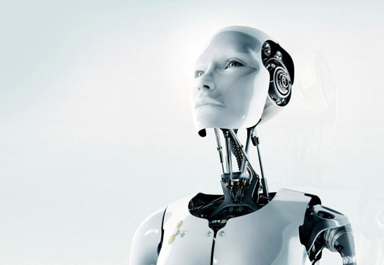 4 причины почему еще не создан искусственный интелект