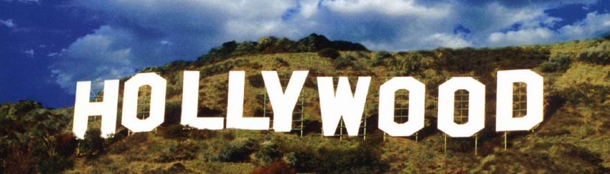 Топ-5 самых необычных профессий Голливуда