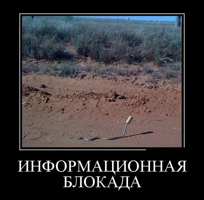 Демотиваторы (30 фото) 20.06.2014
