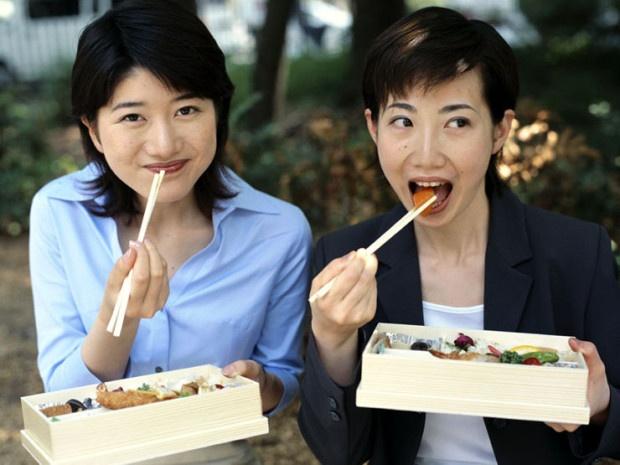 10 удивительных и малоизвестных фактов о Японии