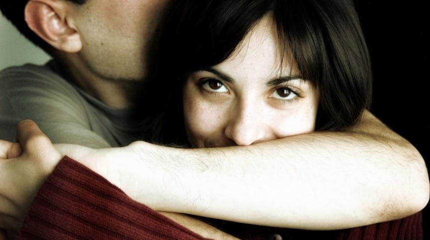29 удивительных фактов о женщинах