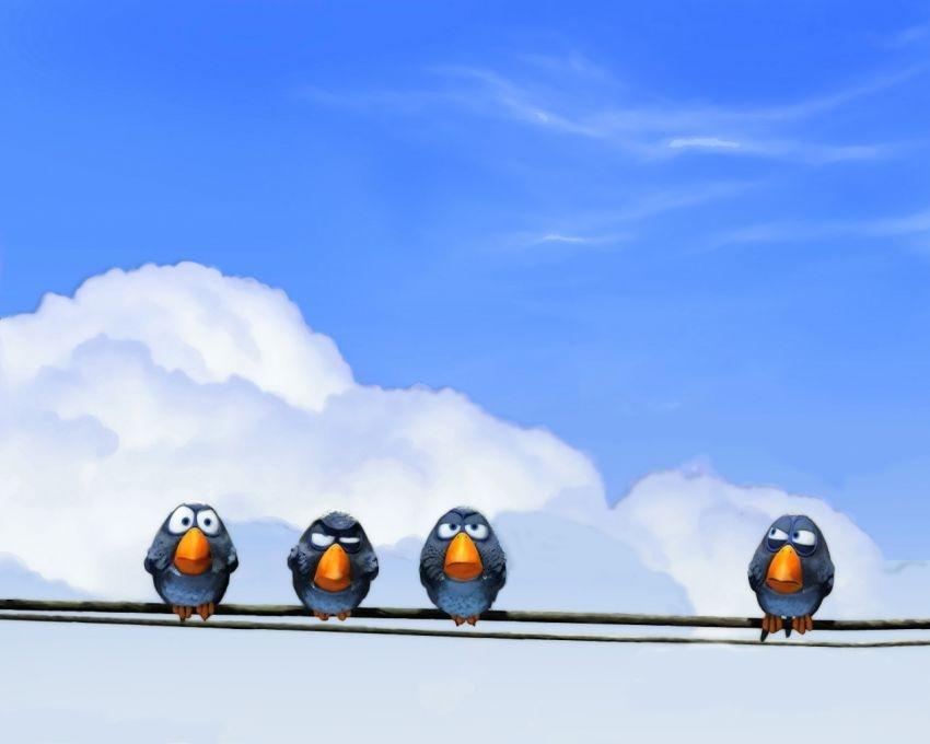 14 лучших короткометражных мультфильмов студии «Pixar» (1 фото + 14 видео)