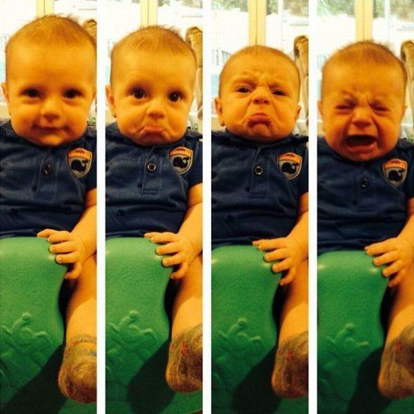 Смешные картинки (113 фото) 09.07.2014