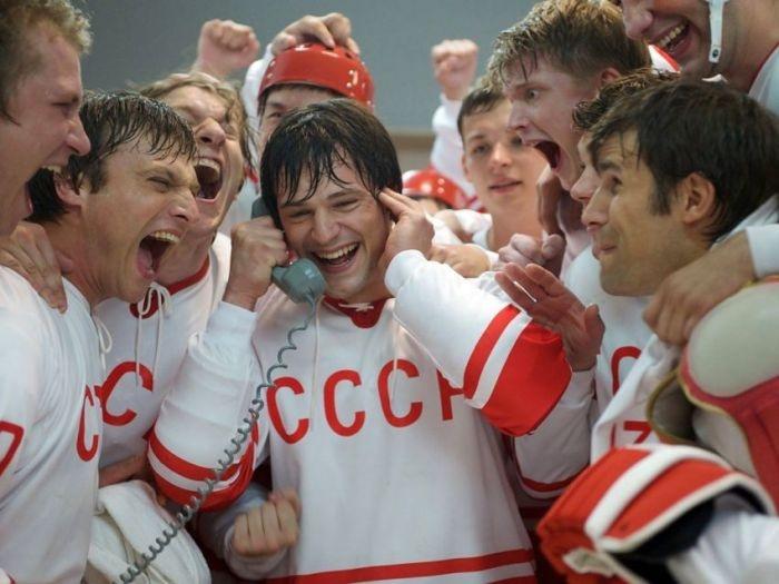 Топ лучших фильмов снятые после распада СССР