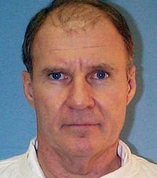 Приговорен к 384 912 годам тюремного заключения