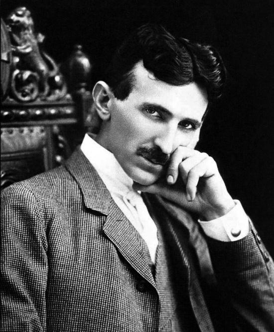 5 загадочных изобретений Николы Тесла, которые будоражат до сих пор