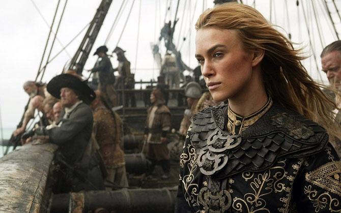 10 альфа-героинь современного кино