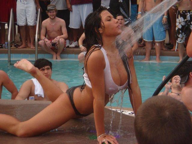 Взрослые развлечения: не надо стестняться (27 фото)