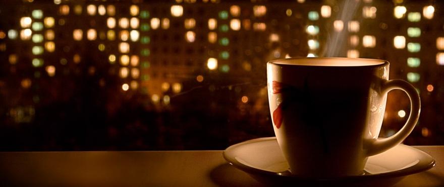 36 самых приятных ощущений на свете