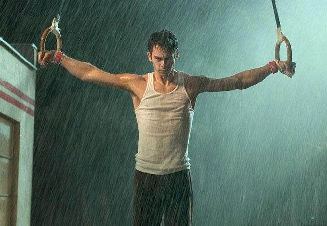20 фильмов, от которых нам хочется жить