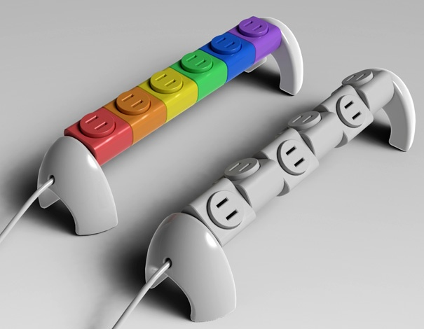 15 полезных изобретений, облегчающие быт