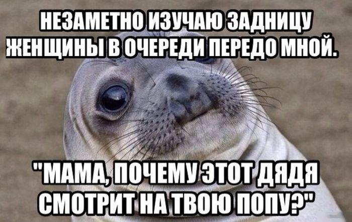 Прикольные картинки (145 фото) 18.07.2014