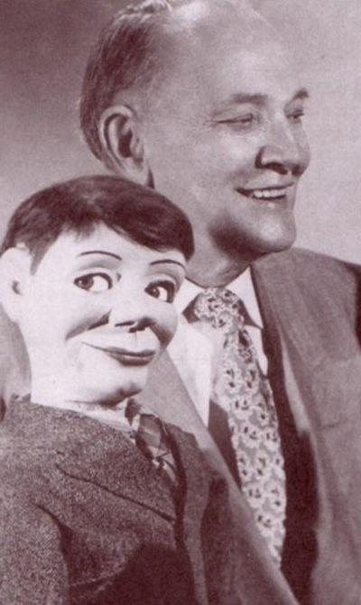 История убийства куклой 3-х женщин