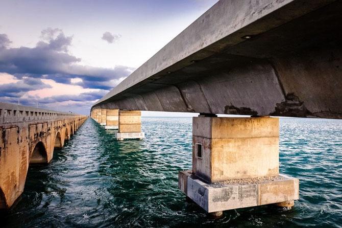 Водный путь (19 фото)