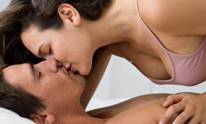 Забавные секс истории девушек