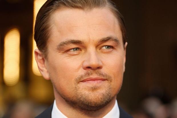 Самые высокооплачиваемые актеры-2014