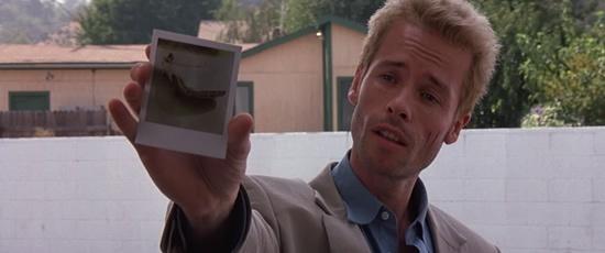 Заслуживающие внимания фильмы, которые вы, возможно, пропустили (2000 – 2009)