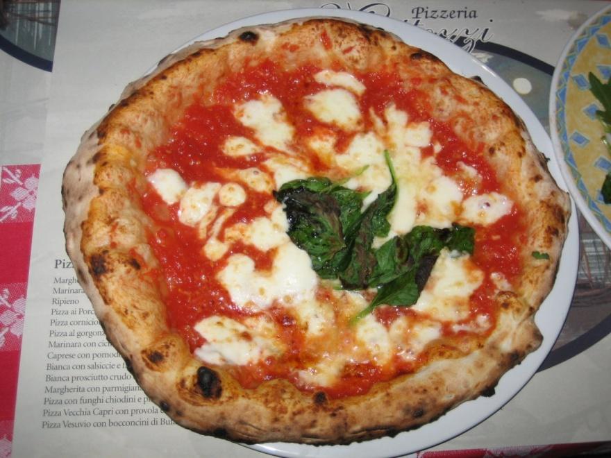 Места, которые стоит посетить, путешествуя по Италии (39 фото)
