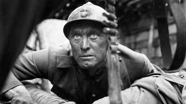 8 лучших фильмов одного из самых гениальных режиссеров XX века