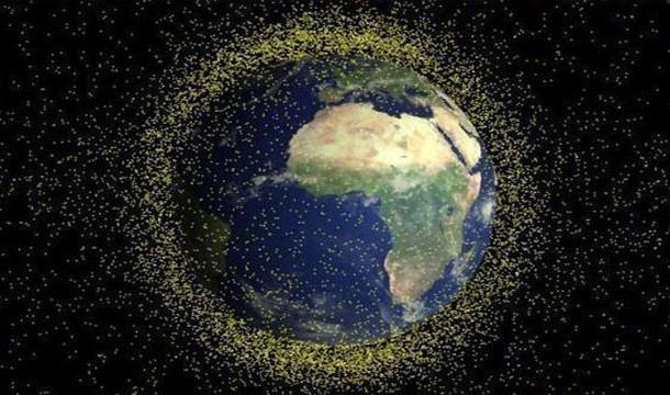 17 удивительных фактов о Вселенной, которые вам вряд ли известны