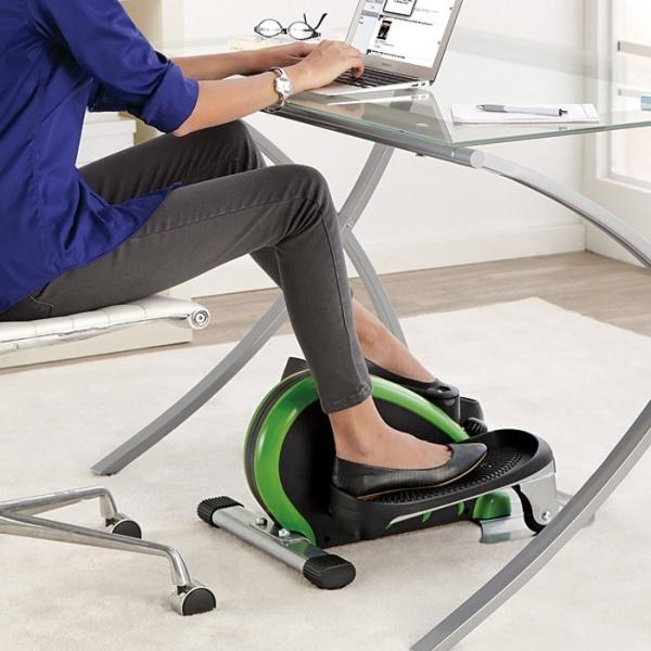 15 интересных изобретений для офиса и не только