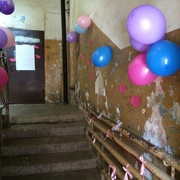 Прикольные картинки (129 фото) 29.07.2014