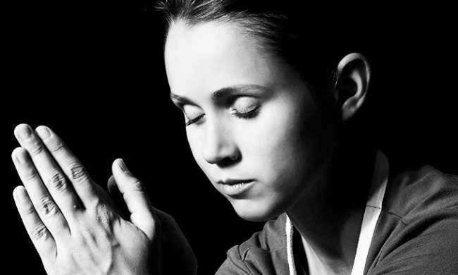 12 законов йоги, которые помогут найти гармонию в жизни