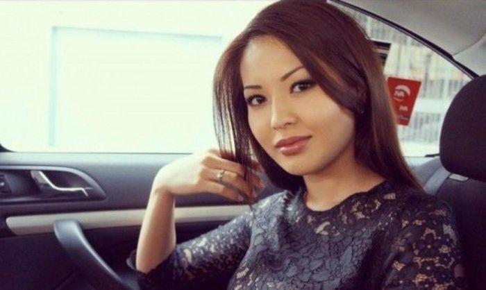 Видео девушек казахских девушек фото 544-260