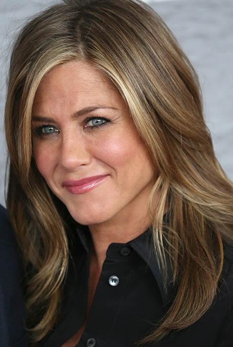Самые высокооплачиваемые актрисы Голливуда-2014