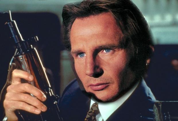 8 актерских отказов от громких ролей