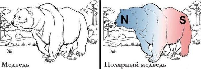 Смешные комиксы (20 картинок) 07.08.2014