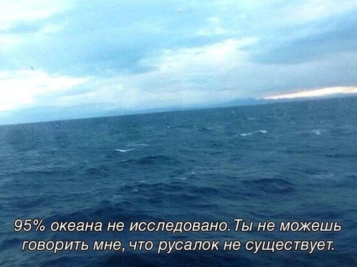 Прикольные картинки (106 фото) 07.08.2014