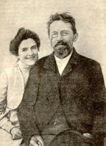 35 гениальных и коротких цитат Чехова