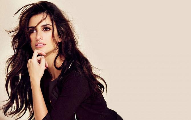 20 самых красивых женщин мира по версии Google