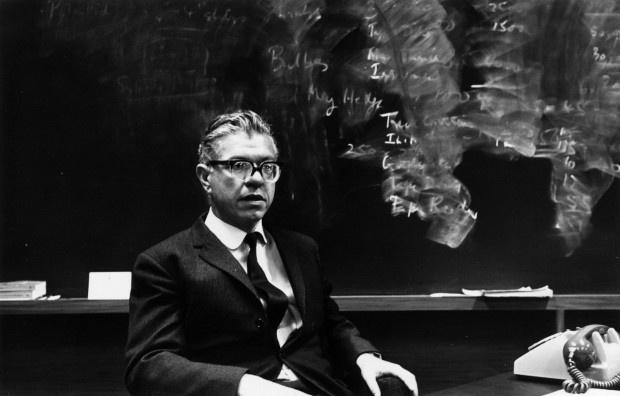 10 глупых ошибок гениальных учёных