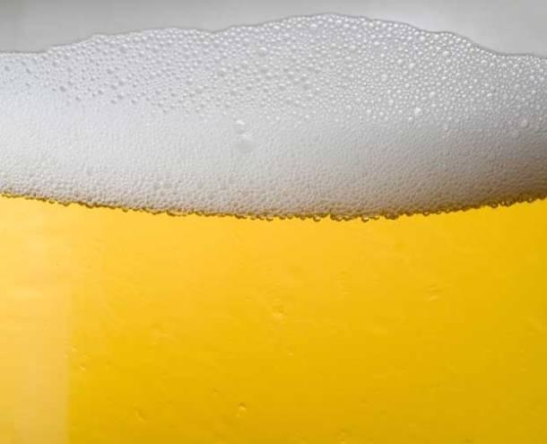 15 любопытных фактов о пиве