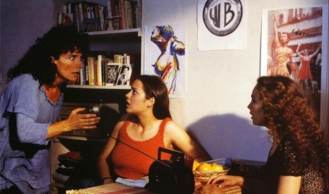 10 фильмов, которые разговаривают напрямую с душой
