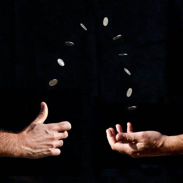6 волшебных трюков статистики