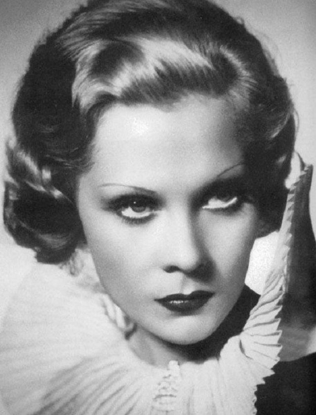 25 актрис отечественного театра и кино, которые сводили мужчин с ума одним только взглядом