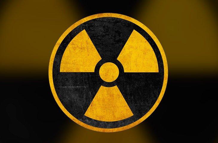 25 фактов о радиации, которые показывают, как мало мы о ней знаем