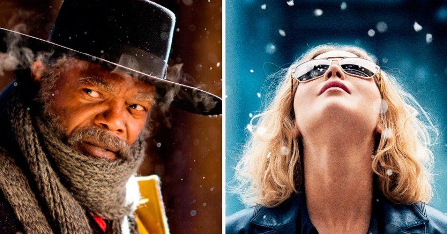10 крутых фильмов 2016, которые вы могли пропустить