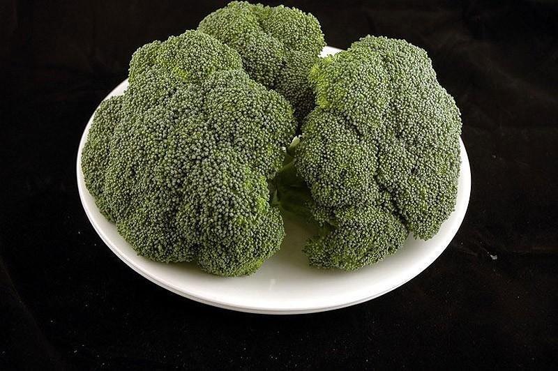 Как выглядят 200 калорий?