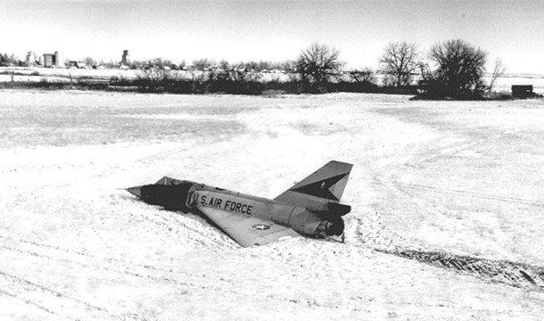 Интересные истории из жизни пилотов