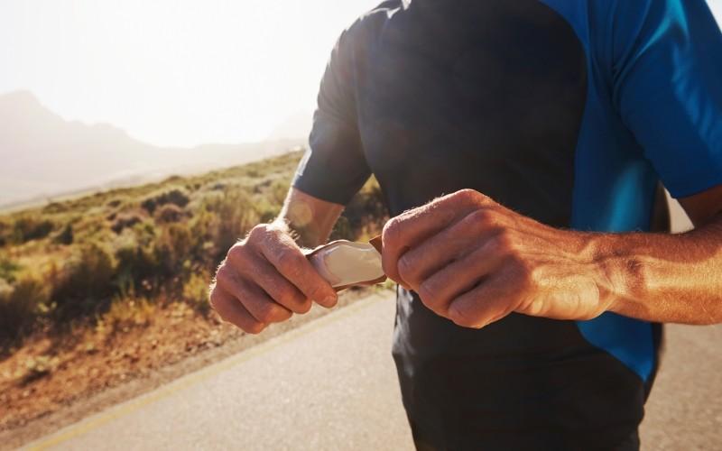 5 правил питания настоящего спортсмена