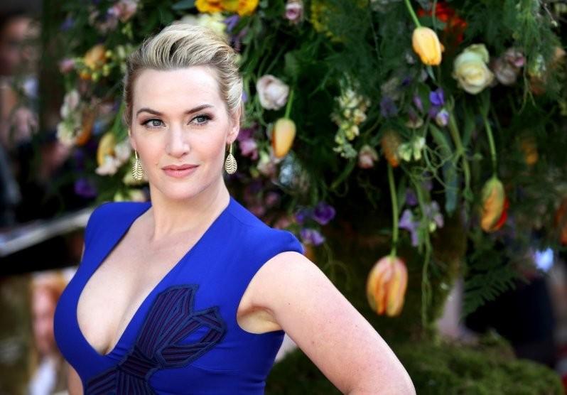 12 голливудских знаменитостей, которые стали героями в реальной жизни