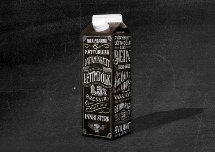 20 примеров классной упаковки, которую вам точно не захочется выбрасывать