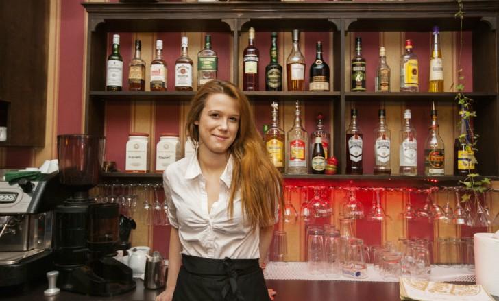 Названы города с самым дешевым алкоголем в Европе