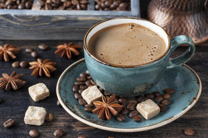 10 мифов о кофе, в которые все верят и совершенно напрасно