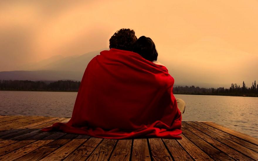 8 психологических исследований, о которых стоит знать каждому влюблённому