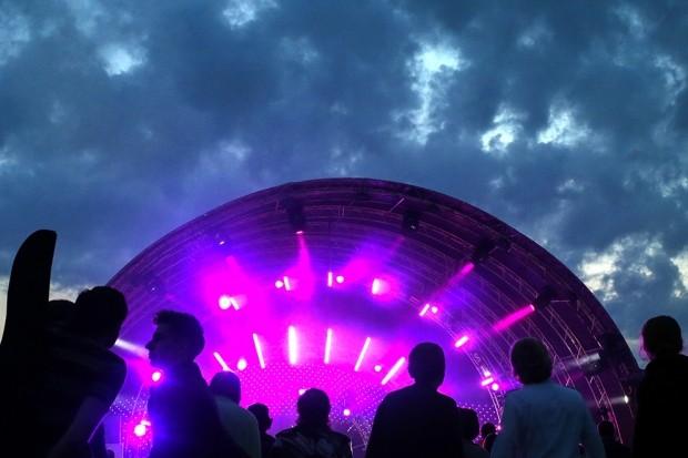 8 ярких музыкальных событий лета для тех, кто проводит отпуск в России